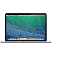 "MacBook Pro 15"" L13 2.0GHz i7 8GB/256GB SSD"