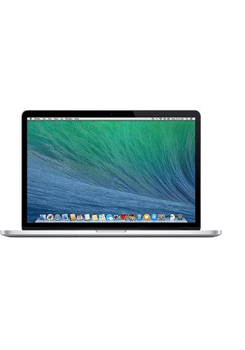 """MacBook Pro 15"""" L13 2.0GHz i7 8GB/256GB SSD"""
