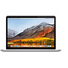 "Apple MacBook Pro 15"" 2.5GHz i7 16GB/512GB SSD"