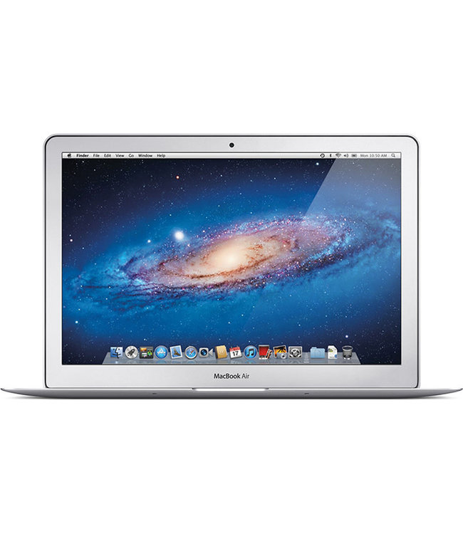 "Apple Macbook Air 13"" M11 1.7GHz i5 4GB/128GB SSD"