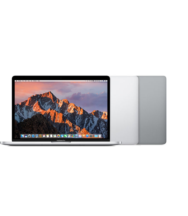 """Apple Macbook Pro 13"""" M16 2.0GHz i5 16GB/512GB SSD"""