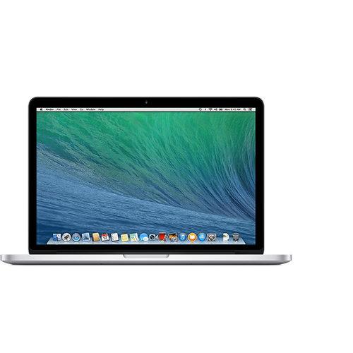 """Macbook Pro 13"""" L13 2.4Ghz i5 16GB/512GB SSD"""