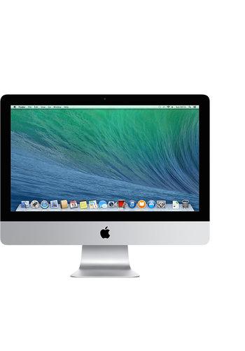 """iMac 21"""" L13 i7 3.0GHz 8GB/512GB SSD"""