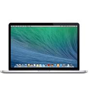 """MacBook Pro 15"""" L13 2.3GHz i7 16GB/512GB SSD DG"""