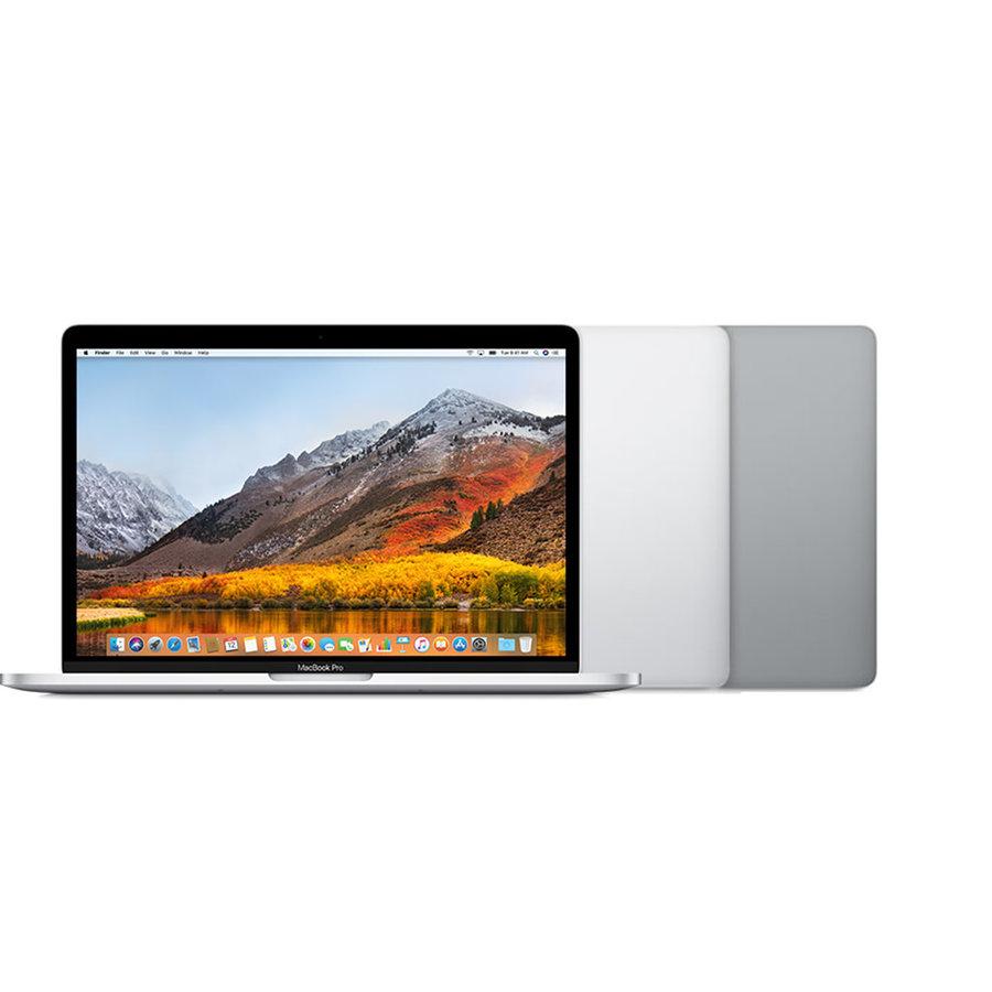 "MacBook Pro 13"" M17 3.1GHz i5 8GB/256GB SSD"