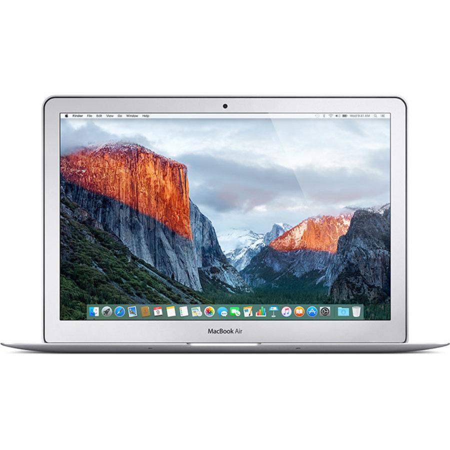 """Macbook Air 13"""" E15 2.2GHz i7 8GB/256GB SSD"""