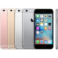 iPhone 6s 16GB Space Gray - Unlocked