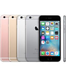 Apple iPhone 6s 16GB Space Gray - Unlocked