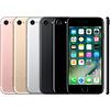 Apple iPhone 7 32GB Black - Sprint