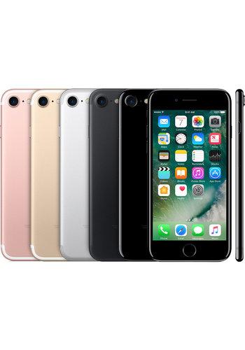 iPhone 7 32GB Black - Sprint