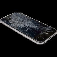 iPhone 5/6 Premium Screen Repair  (In-Store only)