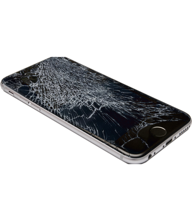 Mac Outlet iPhone 5/6 Premium Screen Repair  (In-Store only)