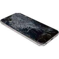 iPhone 6s Premium Screen Repair (In-Store only)