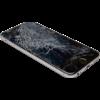 Mac Outlet iPhone 6 Plus Premium Screen Repair (In-Store only)