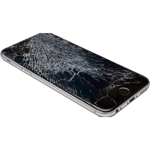 iPhone 6s Plus Premium Screen Repair (In-Store only)