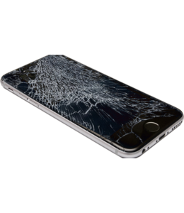 Mac Outlet iPhone 7 Premium Screen Repair (In-Store only)