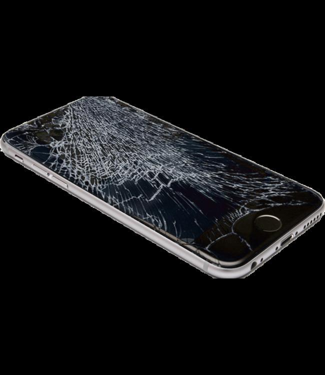 Mac Outlet iPhone 8 Plus Premium Screen Repair (In-Store only)
