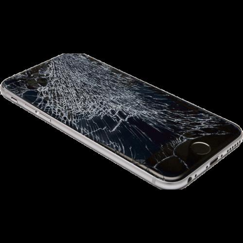 iPhone X/XR/XS Premium Screen Repair (In-Store only)