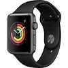 Apple Apple Watch Sport 42MM (Series 1)