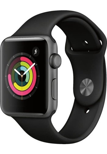 Apple Watch Sport 42MM (Series 1)