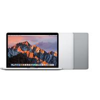 "Macbook Pro 13"" M16 2.0GHz i5 8GB/256GB SSD"