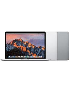 """Apple Macbook Pro 13"""" M16 2.0GHz i5 8GB/256GB SSD"""
