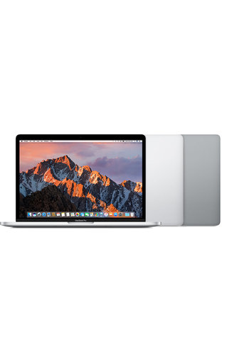"Macbook Pro 13"" M16 2.0GHz i5 8GB/256GB SSD"