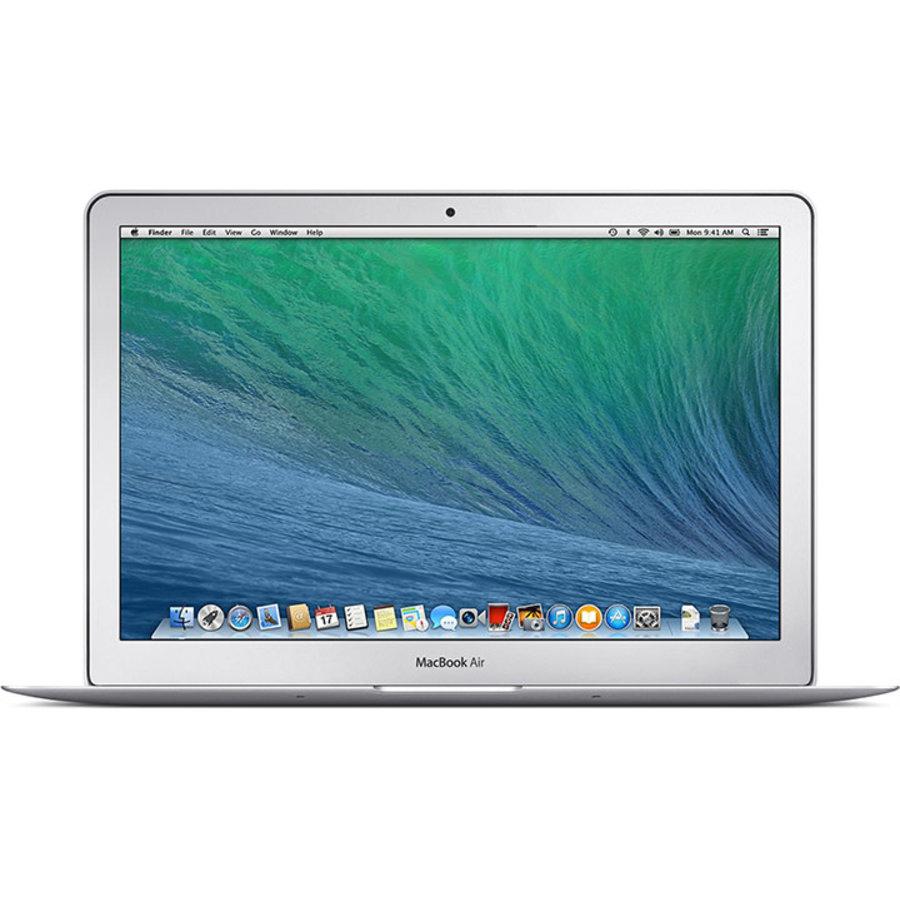 "Macbook Air 13"" M13 1.7GHz i7 8GB/256GB SSD"