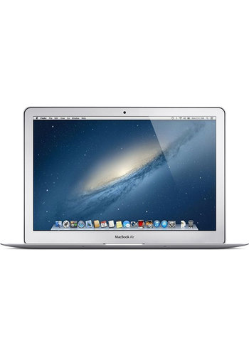"MacBook Air 13"" M12 1.8GHz i5 8GB/128GB SSD"