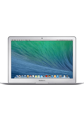 "MacBook Air 11"" M13 1.7 GHz i7 8GB/500 SSD"