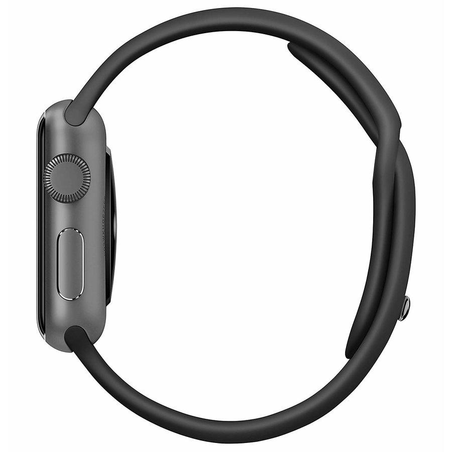 Apple Watch Sport 42MM (Series 1)