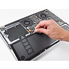 Mac Outlet MacBook Air/Pro Battery Replacement - In Store Only