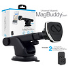 Naztech MagBuddy® Dash Telescopic Mount