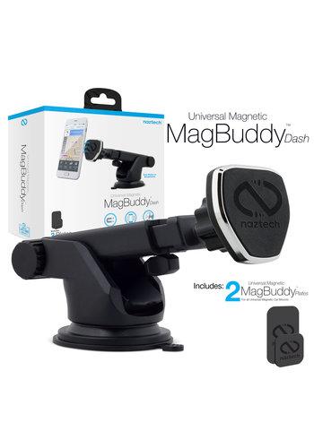 MagBuddy® Dash Telescopic Mount