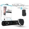 Naztech MagBuddy® Headrest Mount