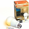 Sylvania SYLVANIA General Lighting 74579 Smart+ A19 LED Bulb