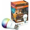 Sylvania SYLVANIA General Lighting A19 LED Bulb, Color