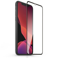 Naztech IntelliShield 3D Tempered Glass for iPhone 11 Pro