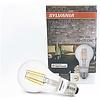 Sylvania SYLVANIA General Lighting 74979 A19 Filament LED Bulb - Edison