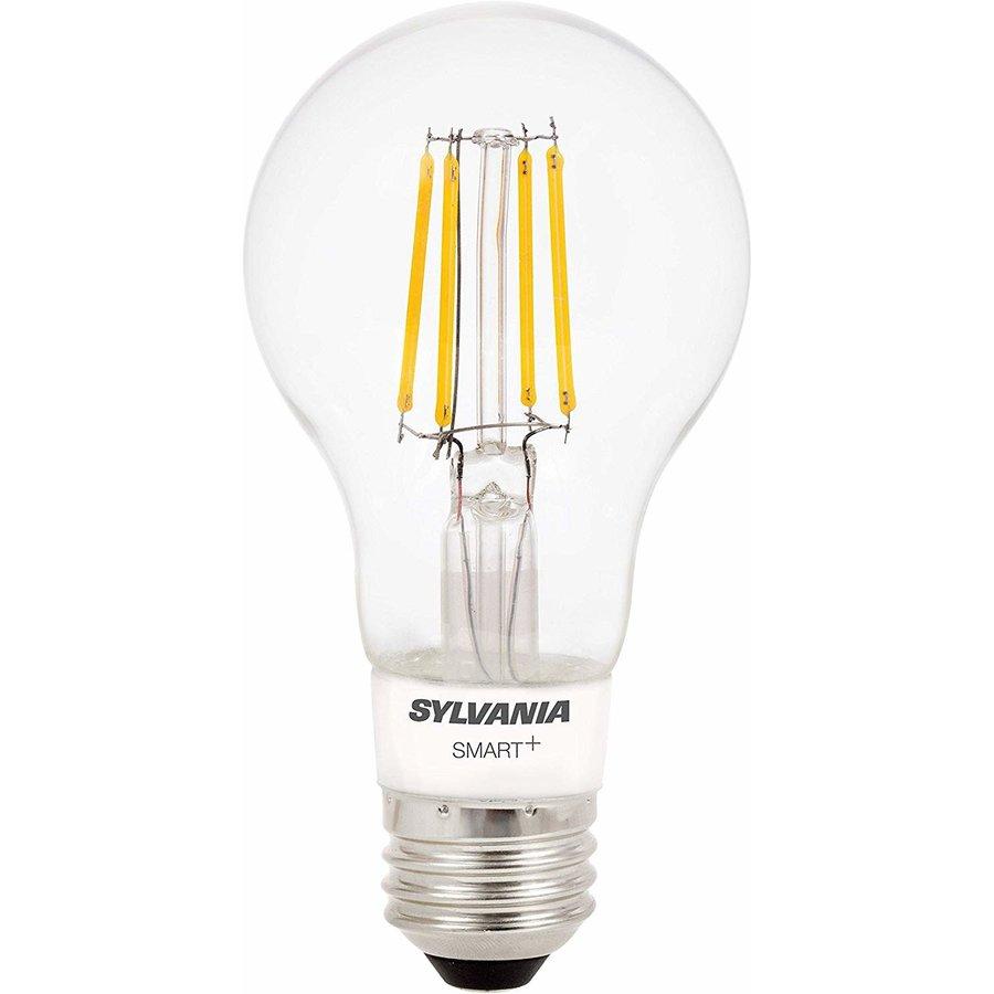 SYLVANIA General Lighting 74979 A19 Filament LED Bulb - Edison