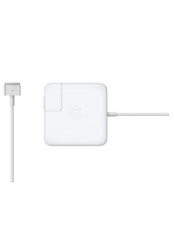 60W Magsafe 2 Power Adapter