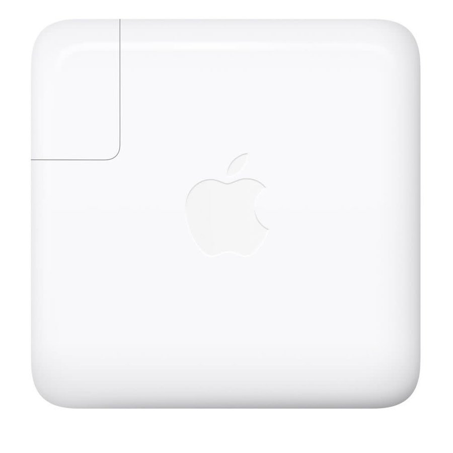 45W Magsafe 1 Power Adapter