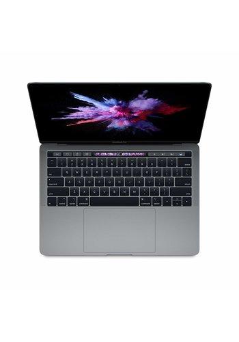 "MacBook Pro 13"" 2017, 3.5GHz i7 16GB/1 TB SSD"