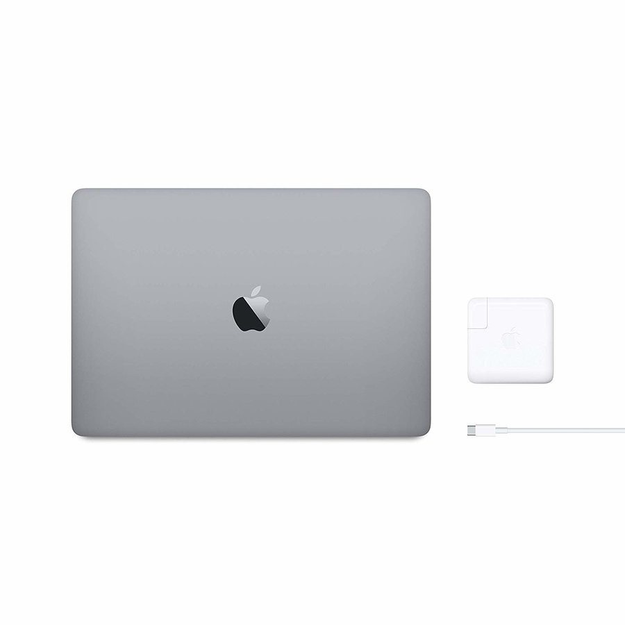 "MacBook Pro 13"" M17 3.5GHz i7 16GB/512GB SSD Touch Bar"