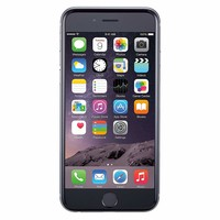 iPhone 6s 64GB Space Gray - Unlocked