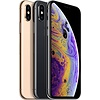 Apple iPhone Xs 256GB Silver - Unlocked