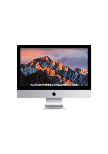 """iMac 27"""" L13 3.2GHz i5 24GB/1TB"""