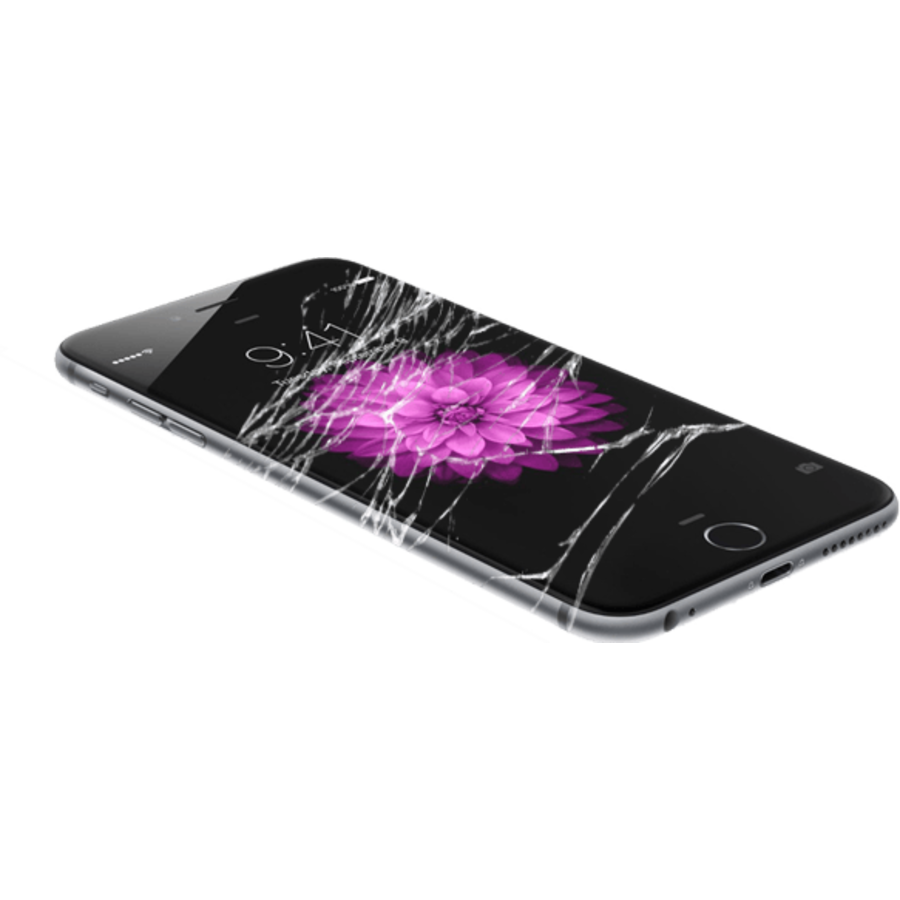 iPhone 6 Premium Screen Replacement (In-Store Only)