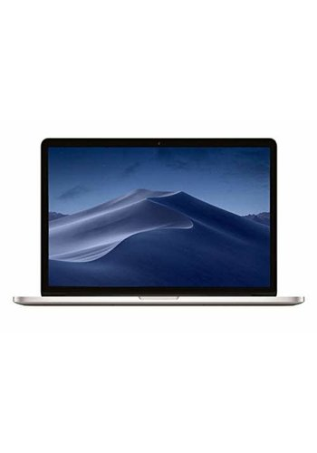 "Macbook Pro 15"" L13 2.0Ghz i7 8GB/500GB SSD"