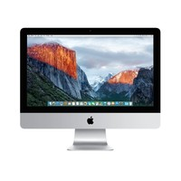 """iMac 21"""" L13 i5 2.7GHz 16GB/1TB Fusion Drive"""